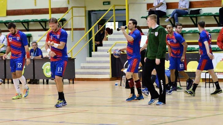 Fanii pot duce Steaua către victorie
