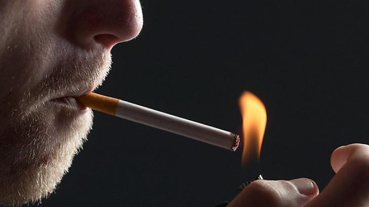 Ești fumător? Se scumpesc țigările! Cu cât te vor costa în plus