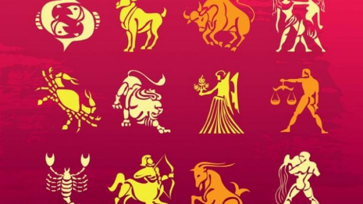 Horoscopul dragostei în luna octombrie 2015