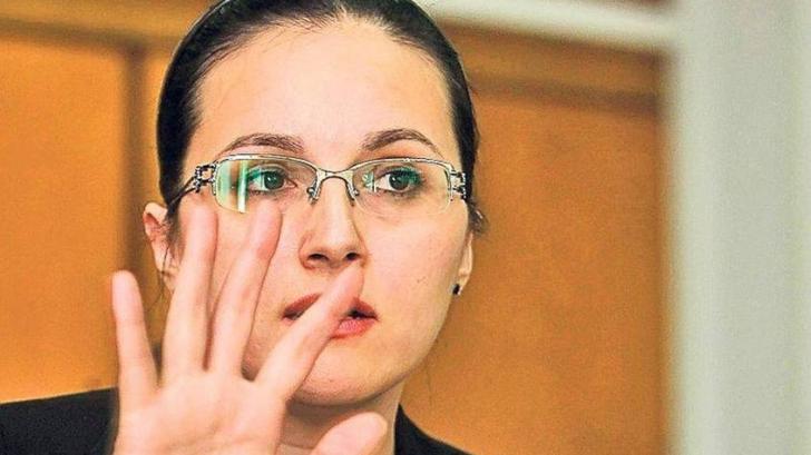 Căutiș, dezvăluire de ultimă oră: Cum a anulat Bica o investigație făcută de România și Cipru