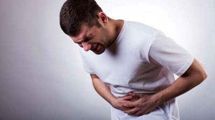 Ce boli poţi avea în funcţie de luna naşterii