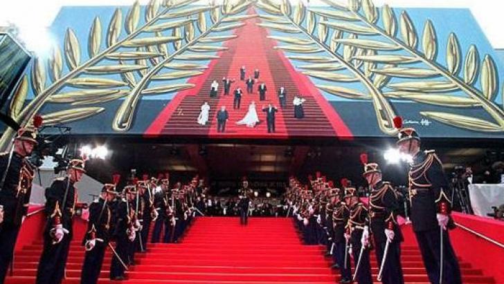 Prima femeie-regizor care a deschis Festivalul de la Cannes în ultimii 28 de ani vine în România