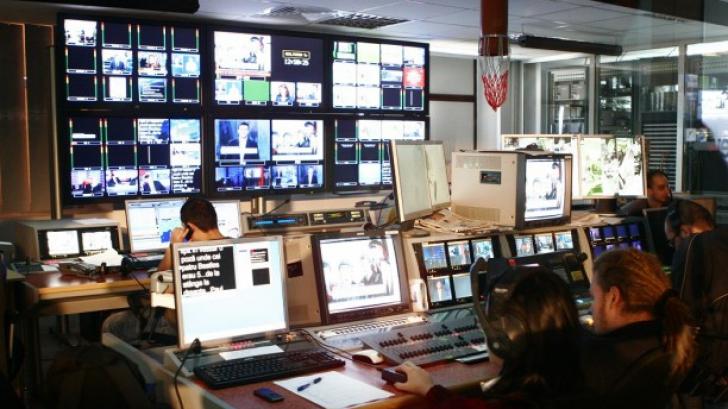 "CNA a amendat Antena 1. Ce emisiune a fost catalogată drept ""un mahalagism ordinar"""
