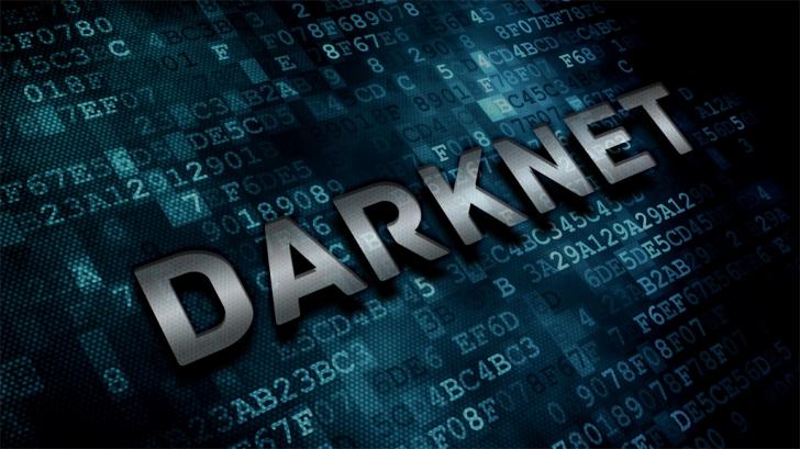 FBI a declanşat o anchetă în partea neagră a internetului, acolo unde hackerii își fac de cap!