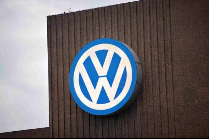 Scandalul Volkswagen. Cum trişa VW la testele de noxe
