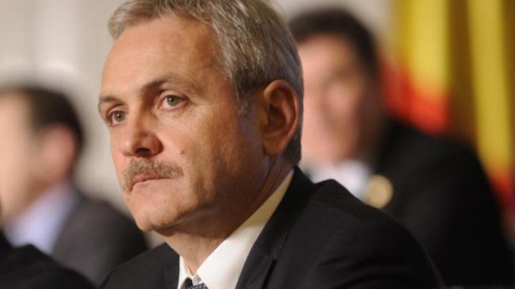 """Dragnea, mesaj pentru Rareș Bogdan: """"Noi o să ne ținem alegerile indiferent de dezvăluirile bombă"""""""