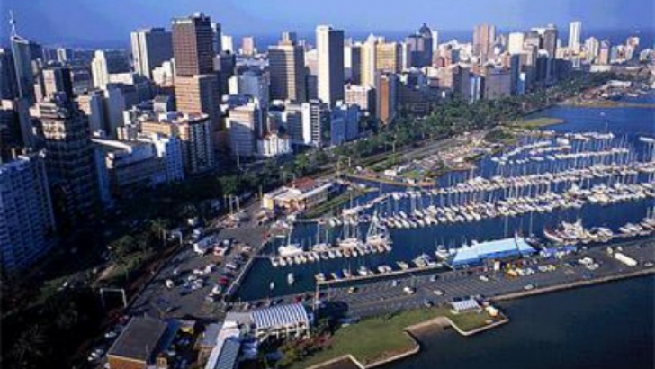 Orașul Durban va găzdui Jocurile Commonwealth-ului din 2022