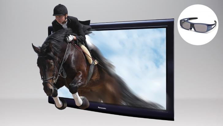 Reduceri eMAG 30% - Care sunt cele mai ieftine televizoare SMART TV 3D