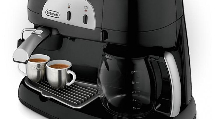 Cele mai bune oferte la espressoare