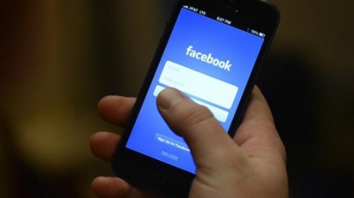 A scris pe Facebook că vrea să comită un atac terorist. Nu se aştepta să păţească aşa ceva!