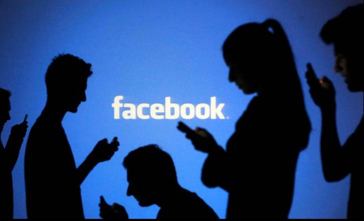 Ai primit vreun mesaj dubios pe facebook? E o înșelătorie! La ce trebuie să fii atent