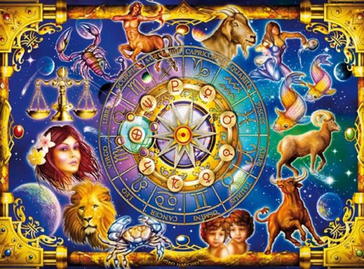 Horoscop 1 octombrie. Necazuri mari! Şi totuşi, câştiguri uriaşe în bani. O singură zodie are noroc