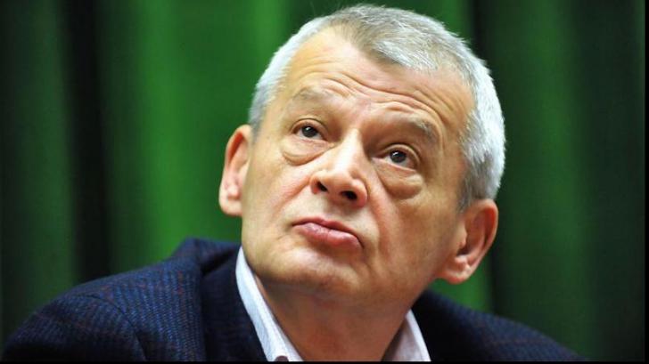 """Sorin Oprescu a """"operat"""" în stil mafiot : aparate de bruiat, mită în alte țări și angajați interlopi"""
