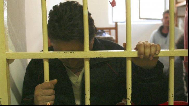 Consiliul Europei exprimă preocupare privind condiţiile din penitenciarele din România