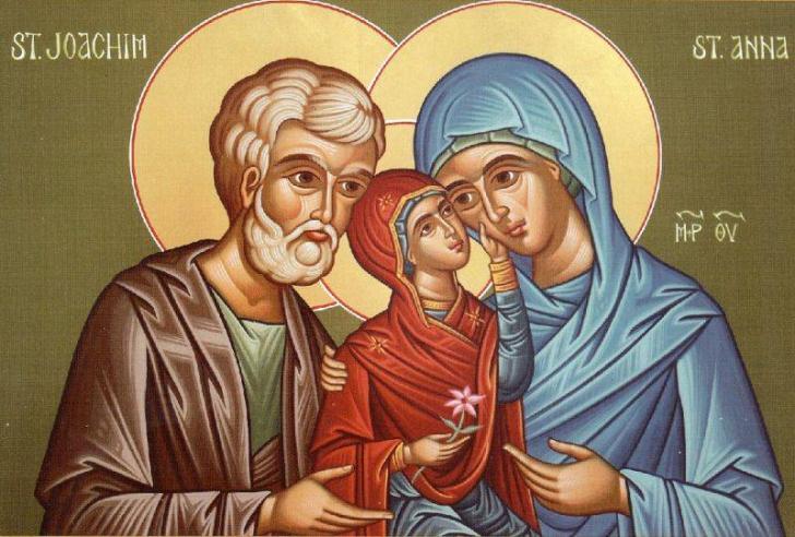 Sărbătoare mare, astăzi, pentru creştin-ortodocşi. Ce sfinți se prăznuiesc