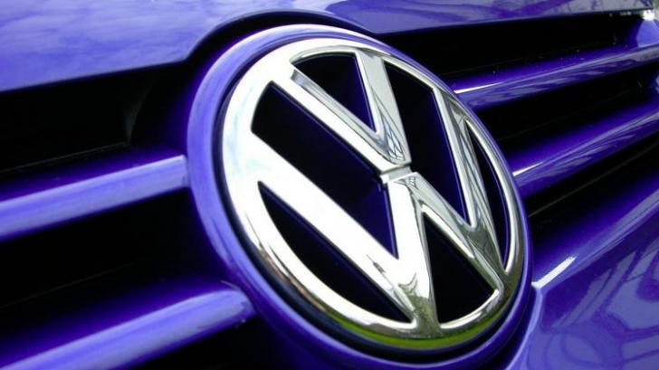 Volkswagen, anunţ oficial. Ce se întâmplă cu maşinile diesel afectate, inclusiv cele din România