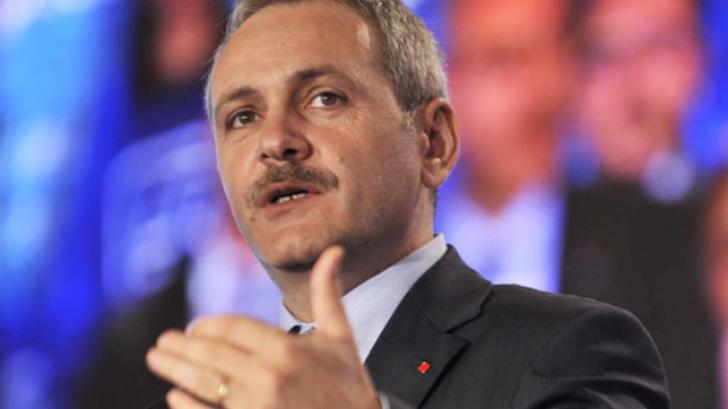 Dragnea: Vrem un cod al onoarei în PSD. Nu există susținere în partid pentru pensiile speciale