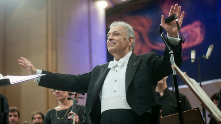Festivalul Enescu intră într-o nouă etapă de dezvoltare la nivel internațional