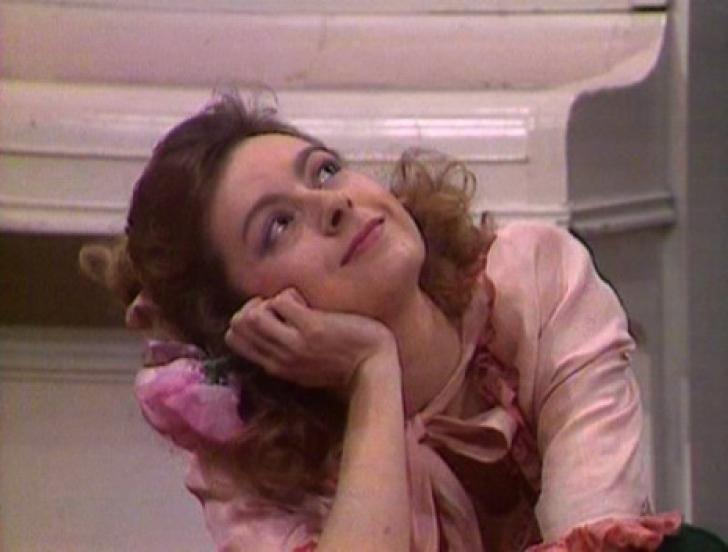 Doliu în lumea teatrului românesc. A murit o actriţă foarte cunoscută