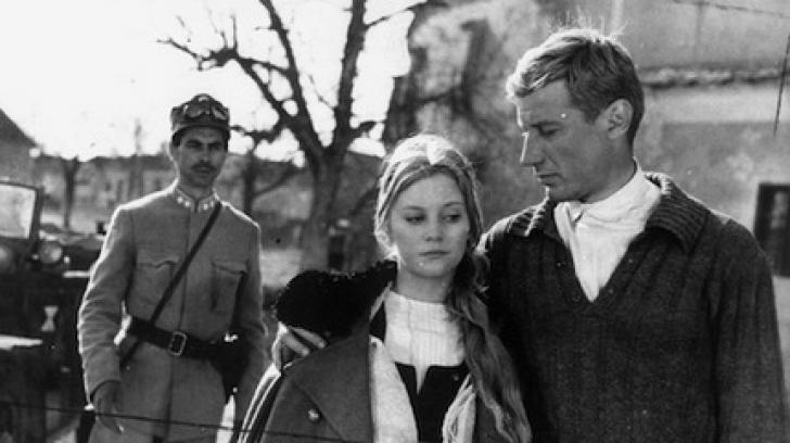 Filmele unuia dintre cei mai apreciaţi regizori români, interzise de la difuzarea în ţara noastră