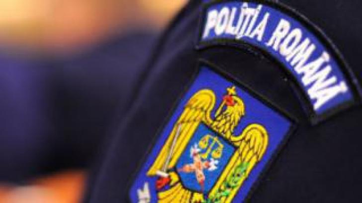 Trei elevi din Turda, premiaţi de poliţişti. Care este motivul