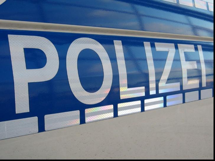 Anunţul făcut de poliţia din Germania: ADN-ul suspectului tunisian, găsit în camionul din atac