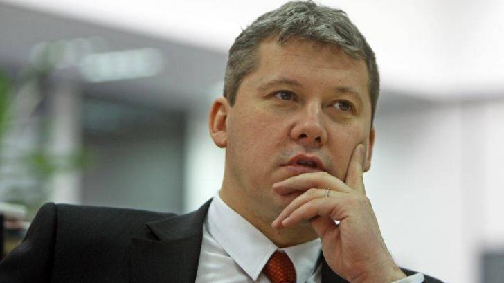 Ministrul Justitiei, la Realitatea PLUS: Niciun candidat nu s-a inscris pentru functiile de sef la DIICOT, DNA si Parchetul General