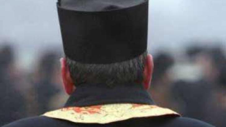 Rezultate alegeri Suceava. Pedeapsa dură pentru preoţii care au renunţat la Dumnezeu ca să candideze
