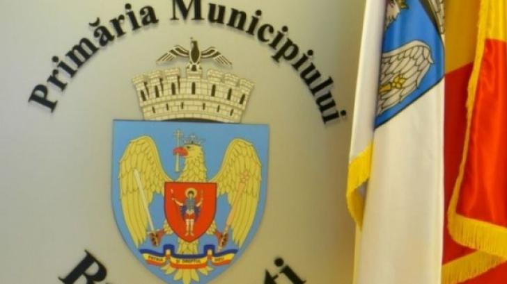 Primăria Capitalei: Toți angajații își vor primi drepturile salariale restante