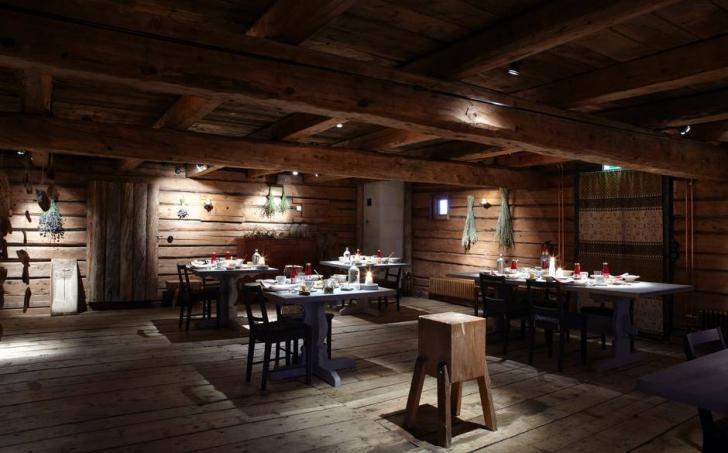 S-au redeschis restaurantele în Focșani, cu obligativitatea funcționării la 30% din capacitatea de ocupare
