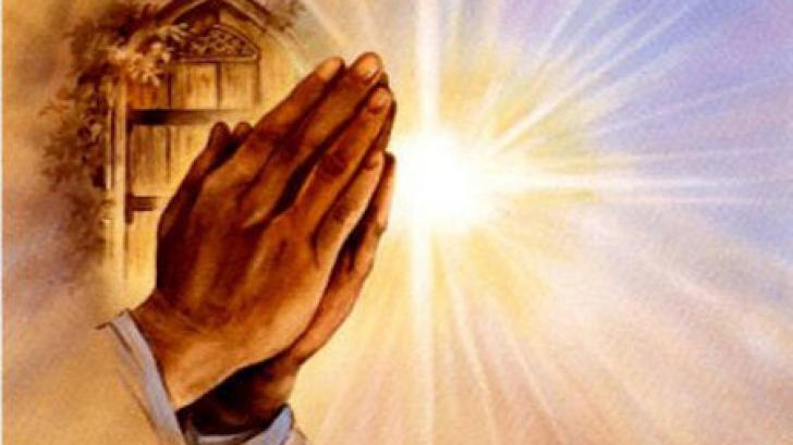 Calendar ortodox. Ce sfântă sărbătorim astăzi