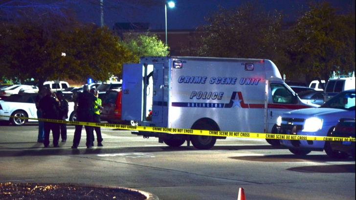 Focuri de armă în SUA. Bilanțul e tragic: 6 morți și 8 răniți, în 24 de ore