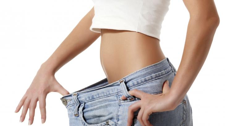 Dieta leneşilor. Reţeta revoluţionară care te ajută să slăbeşti fără efort