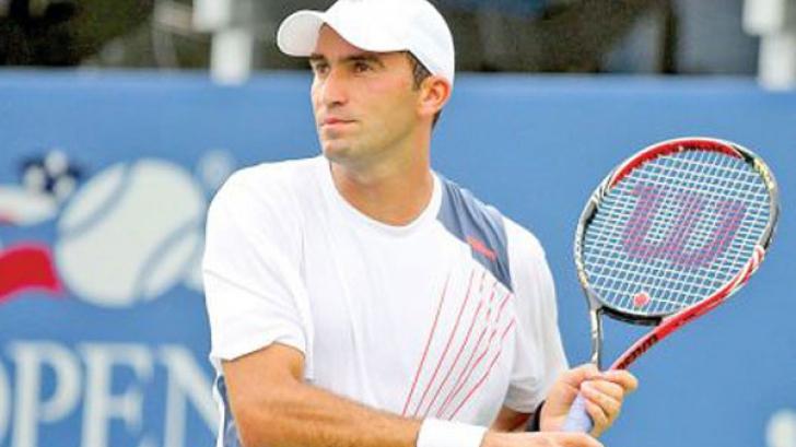 Tecău și Vandeweghe, în finala de dublu mixt la Australian Open