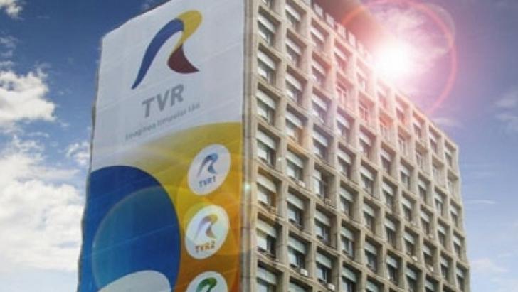 Un grup de interese vrea să înhaţe Televiziunea Publică prin insolvenţă!