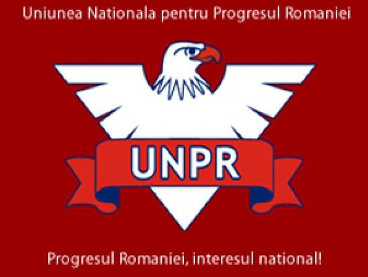 Prima reacție a UNPR privind semnarea moțiunii de cenzură a PNL împotriva Guvernului Ponta