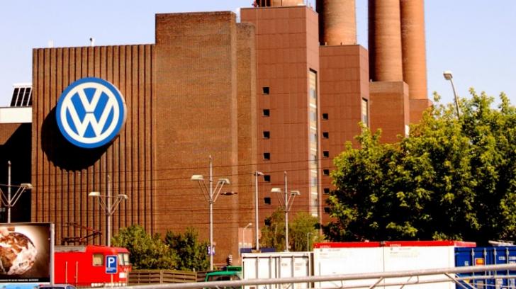 Diesel Gate. Volkswagen recunoaşte că numărul de maşini afectate este mult mai mare