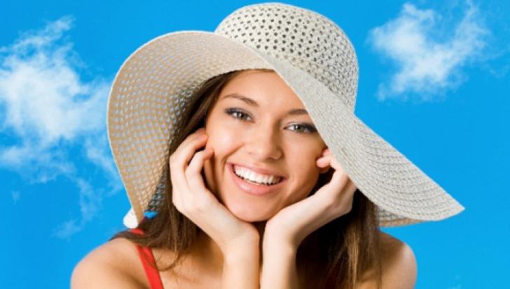 Fresh Refresh. Zâmbetul şi efectul său incredibil asupra longevităţii