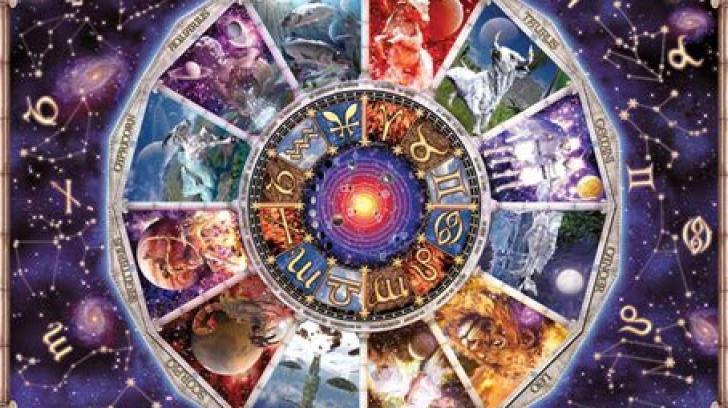 Horoscop luni. Ce ne rezervă astrele în prima zi a săptămânii