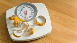 Dieta daneză: slăbești 9 kg în 13 zile