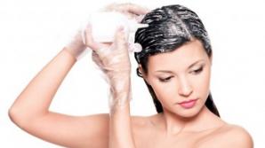 Efectul miraculos al gelatinei pentru păr