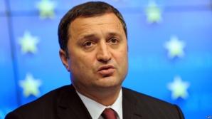 Presa internaţională: Reţinerea lui Vlad Filat riscă să destabilizeze coaliţia de guvernare