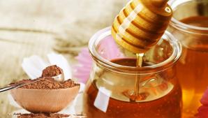 Ce se întâmplă dacă bei apă cu miere şi scorţişoara înainte de culcare