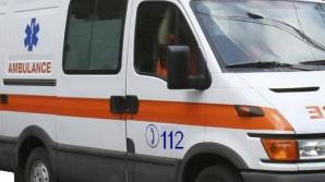 Tragedie în Bacău. Doi bebeluşi au murit intoxicaţi