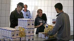Ajutoare APIA / Foto: Profit.ro