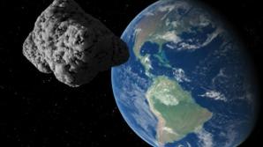 Acest asteroid valoarează cât economia întregii lumi. Iată ce planuri are NASA în privinţa lui!