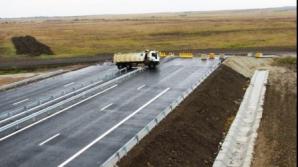 Lipsa infrastructurii