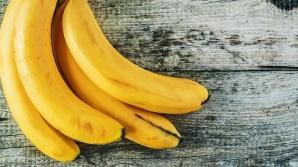 A mâncat doar banane timp de 12 zile. Iată ce s-a întâmplat cu această femeie