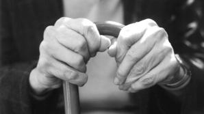 Viaţă lungă: 4 metode ciudate de a trăi mai mult