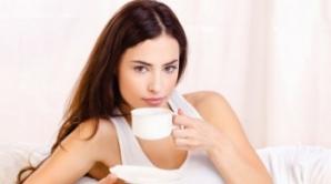 Îţi place cafeaua de dimineaţă? Iată 5 sfaturi ca să o faci sănătoasă